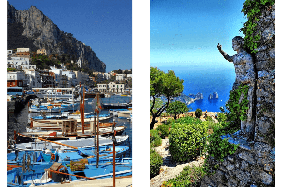Amalfi-Coast-Capri-Private-Tours-Allure-Of-Tuscany-