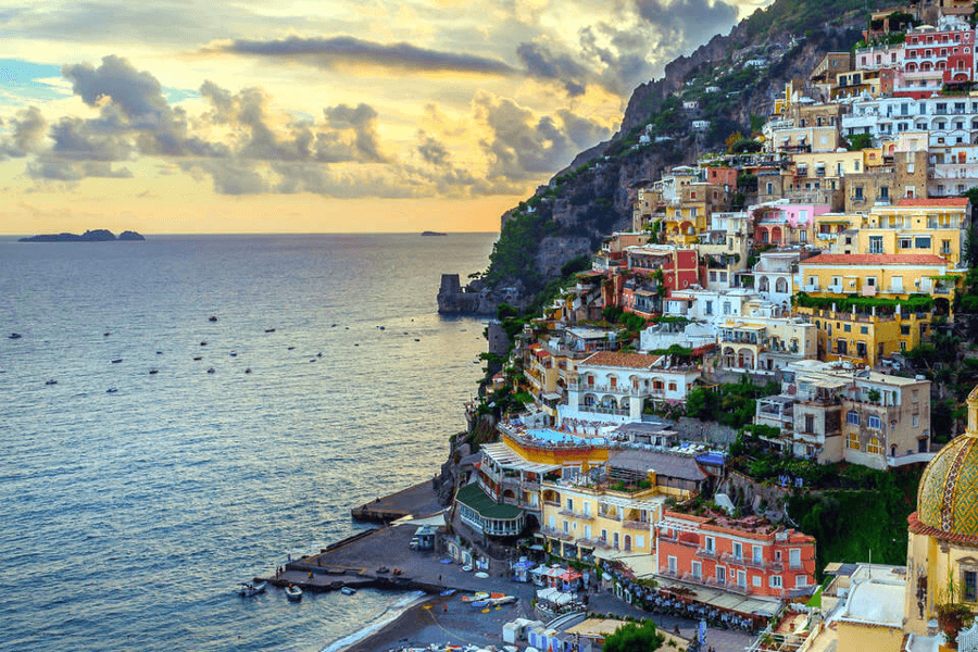 Amalfi-Coast-Positano-Private-Tours-Allure-Of-Tuscany-