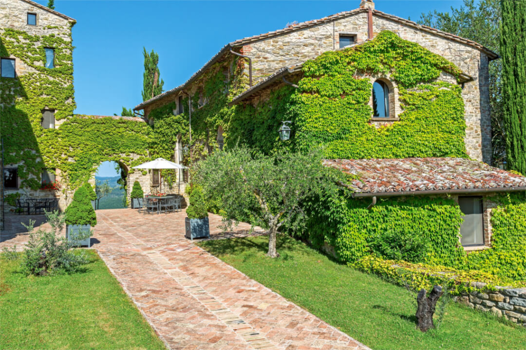 Court-Villa-Valtiberina-Allure-Of-Tuscany