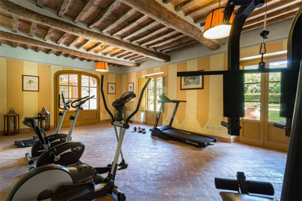 Gym-view-villa-lucca-luxury-allure-of-tuscany