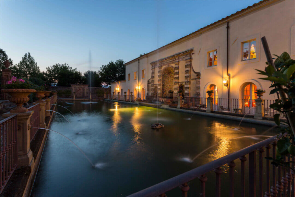 Peschiera-view-villa-lucca-luxury-allure-of-tuscany