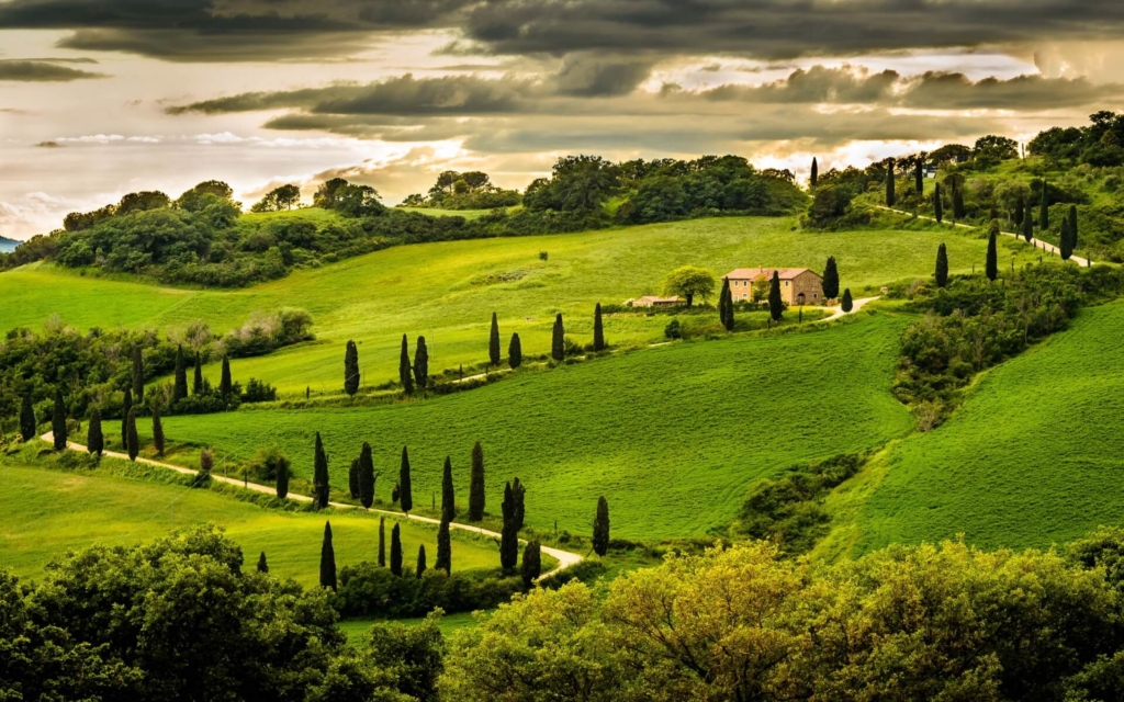 Umbria-Castles-Villas-Tour-Travel-Italy