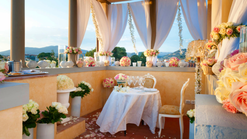 Altana-romantic-dinner-allure-of-tuscany