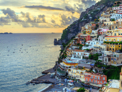 Amalfi Coast Private Tours-Allure-Of-Tuscany