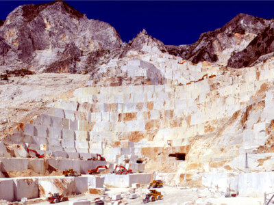 Carrara Marble Quarries & Lard Tasting Private Tour-Allure-Of-Tuscany