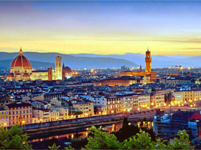 Florence Private Day Tour-Allure-Of-Tuscany