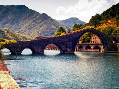 Garfagnana Slow Food Private Day Tour-Allure-Of-Tuscany