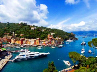 Italian Riviera Luxury Boat Charter-Allure-Of-Tuscany