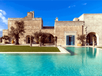 Luxury Villa Residenza Puglia-Allure-Of-Tuscany