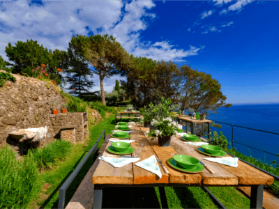 Luxury Villa in Portofino Liguria-Allure-Of-Tuscany