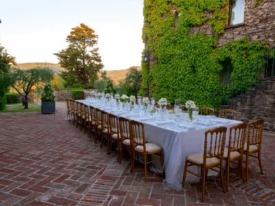 Luxury Villa in Valtiberina-Allure-Of-Tuscany