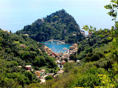 Portofino Hiking-Private-Day-Tour-Allure-Of-Tuscany