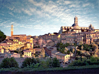 Siena & Chianti Private Day Tour-Allure-Of-Tuscany