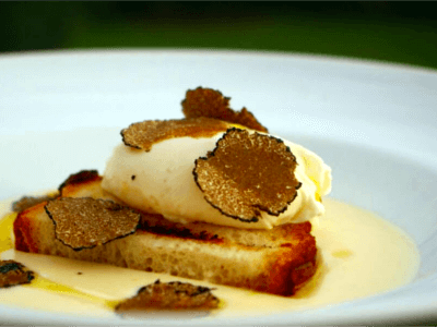 Truffle Hunting Experience-Allure-Of-Tuscany