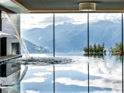 Dolomites-Luxury-Wellness-Spa-AllureOfTuscany
