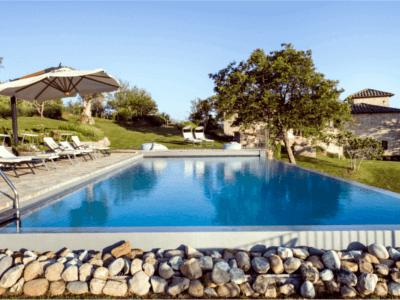 Luxury Villa Olivo in Chianti-Allure-Of-Tuscany