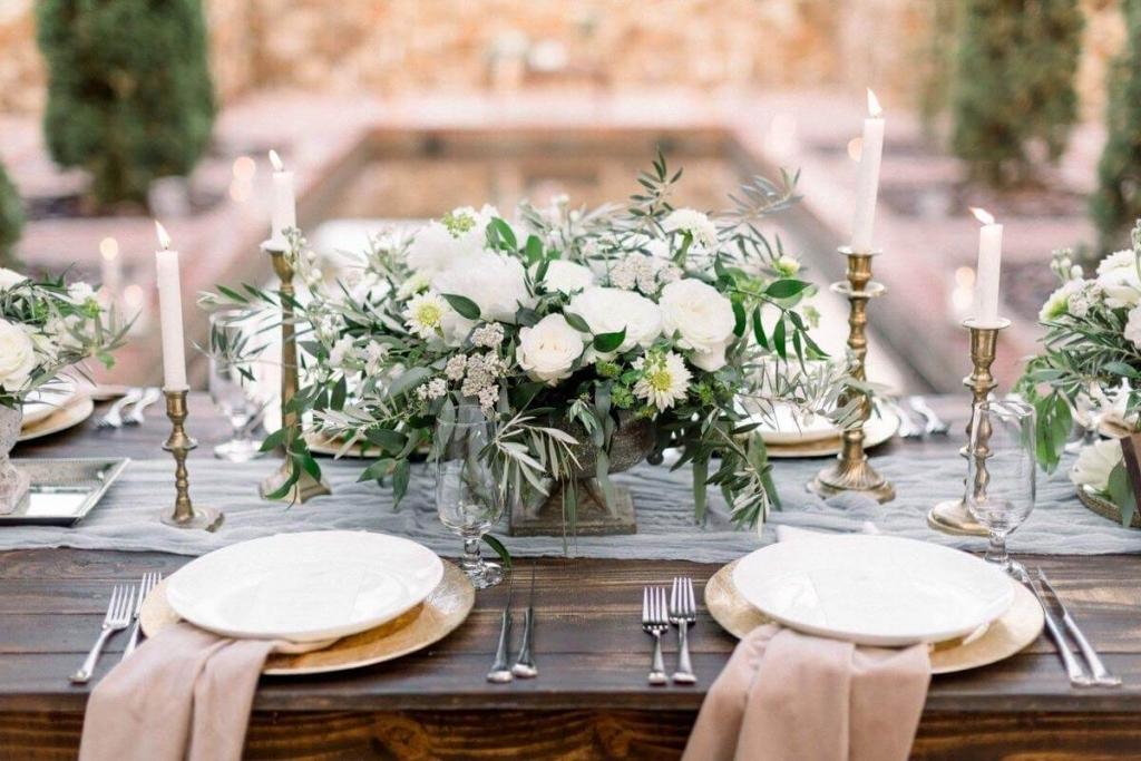 Destination Weddings Events Planner Italy