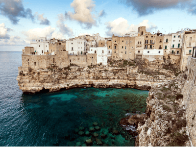Puglia Luxury Tours and Experiences Allure Of Tuscany