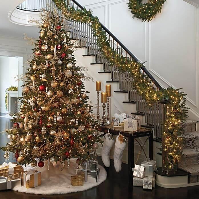 Virtual Christmas Celebrations Italy Allure Of Tuscany